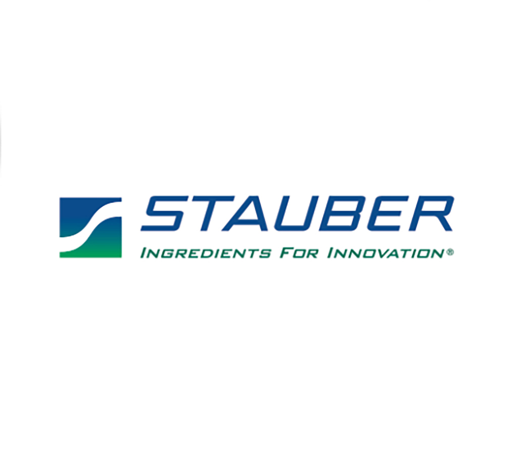 Stauber granted North American distribution rights for Bimuno® prebiotic ingredient