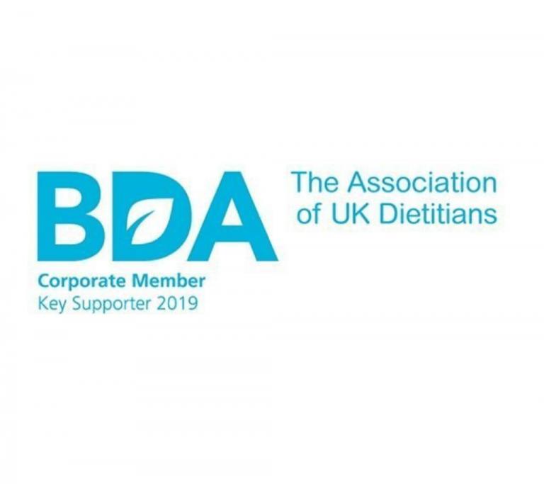 Clasado Sponsors BDA