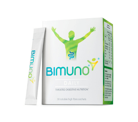 Bimuno awarded Product of the Year at Pharmacy Product Awards