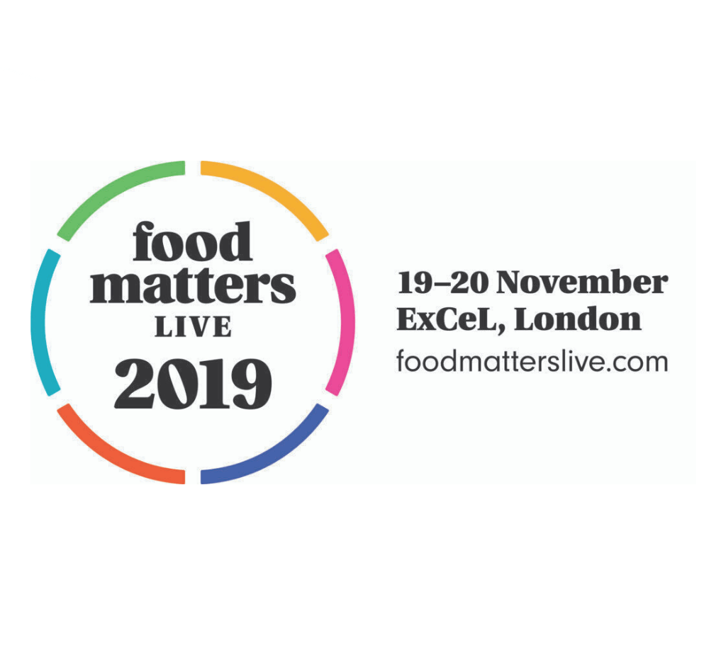 Clasado to Showcase Prebiotic Excellence at Food Matters Live 2019