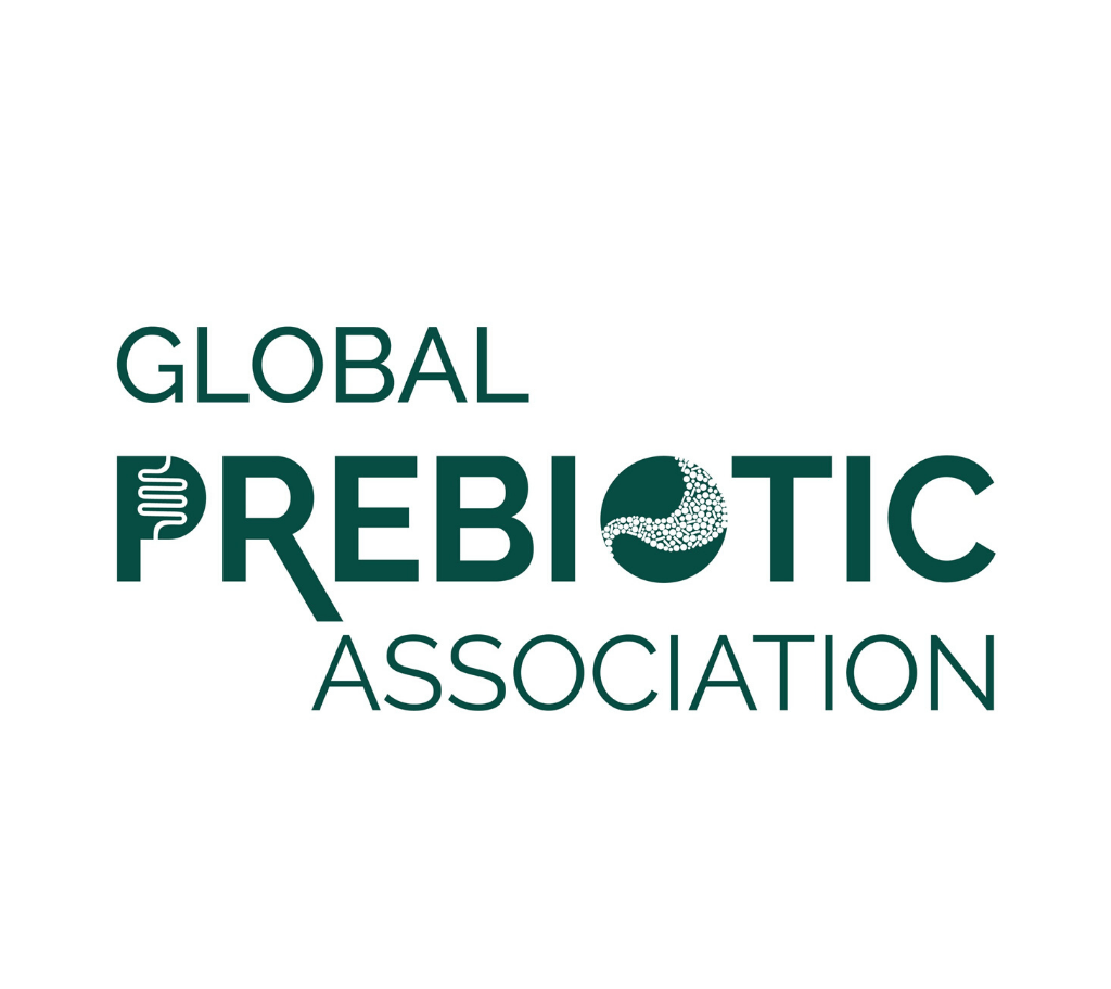 Driving Gut Health Awareness with Global Prebiotic Association