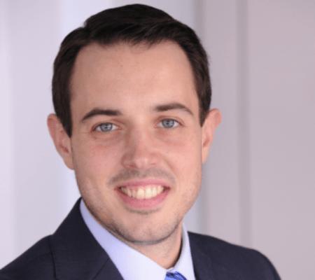 Business Development Director at Clasado Joins GPA
