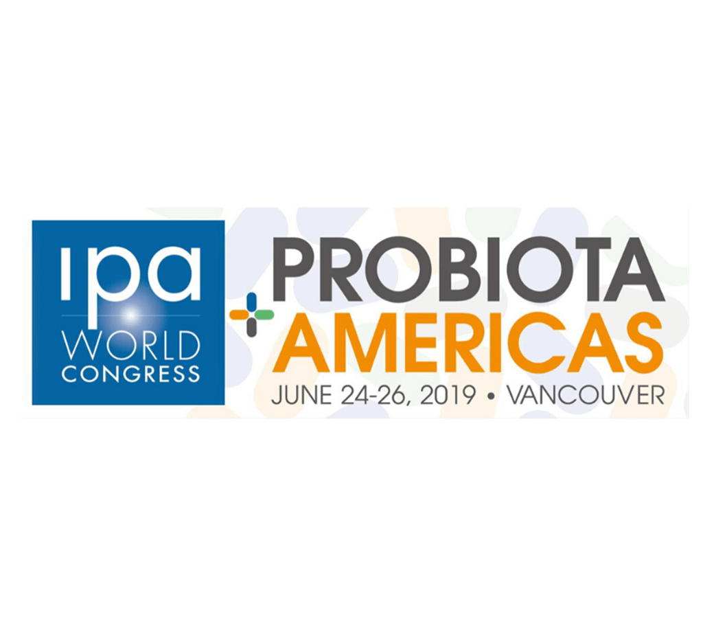 Clasado Joins Global Microbiome Experts at Probiota Americas
