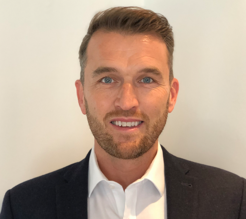 Clasado strengthens commercial presence of Bimuno®  with EU Sales & Marketing Director appointment