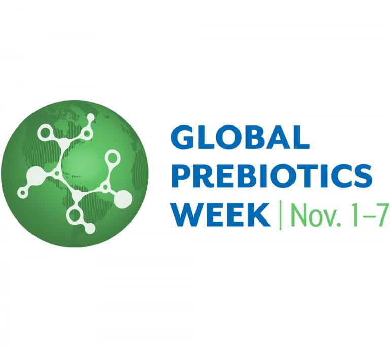 Global Prebiotic Week