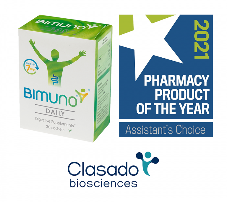 Pharmacy Product of the Year Awards